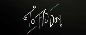"""""""To This Day"""" Project (Amazing Video)"""