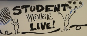 The Importance of Student Voice